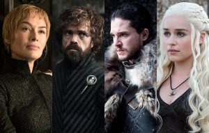 game of thrones house quiz