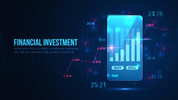 c stock marketwatch