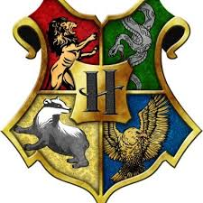 what hogwarts house am i