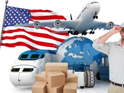 Cheapest International Shipping Service
